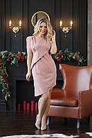 Платье Sync 209-457241789, фото 1