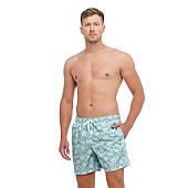 Мужские шорты купальные пляжные Hemp