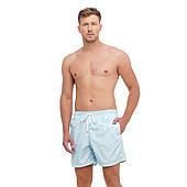 Мужские шорты купальные пляжные Mint