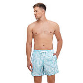 Мужские шорты купальные пляжные Palm
