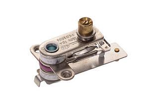 Датчик давления для мультиварки YCD3005 10A 250V