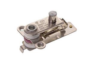 Датчик давления для мультиварки KSD203 15A 250V