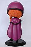 Фігурка Disney Characters: Frozen - Anna, Q posket, фото 5
