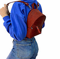 Рюкзак жіночий sr56401