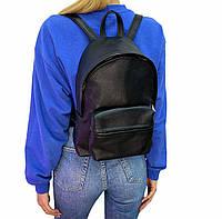 Женский рюкзак sr56406, фото 1