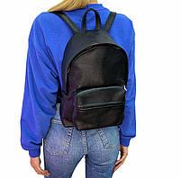 Женский рюкзак sr56406