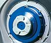Поломоечная машина Wirbel C 143 L 22 (00-187EL1), фото 3