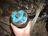 Б/У стартер пассат   б2 бензин, фото 2