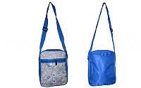 Мини сумка через плечо Mini bag Adidas