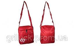 Повседневная женская сумка через плечо Mini bag Adidas