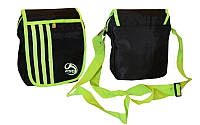 Мини сумка через плечо Mini bag
