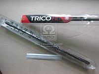 Щетка стеклоочистителя 550 HYBRID (производство Trico ), код запчасти: HF550