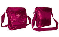 Мужская молодежная сумка через плечо Nike