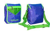 Повседневная женская сумка через плечо Mini bag Zelart