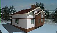 Проектирование и устройство различных типов фундаментов, фото 1