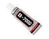 Однокомпонентный клей B-7000 3 мл