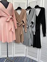 Сукня Sync 446-457274407_1