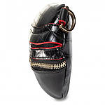 Сумка женская NOBO Черный (NBAG-I2770-C020), фото 2