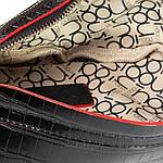 Сумка женская NOBO Черный (NBAG-I2770-C020), фото 4
