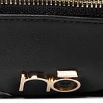 Сумка женская NOBO Черный (NBAG-I2770-C020), фото 5