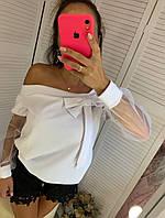 Блузка Sync 257-457240964_3, фото 1