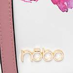 Сумка женская NOBO NBAG-I2690-C000 Белый, фото 3