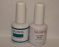 GLOBAL ULTRA SEAL 14 МЛ