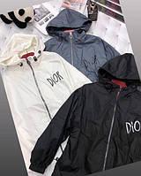 Куртка Sync 446-457277868_1, фото 1