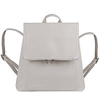 Наплечная сумка-рюкзак женская изумительная 408485Lg, фото 1