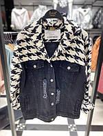 Куртка Sync 446-457278285