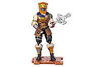 Колекційна фігурка Jazwares Fortnite Solo Mode Battle Hound FNT0071 (2000903826507)