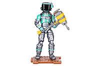 Колекційна фігурка Jazwares Fortnite Solo Mode Toxic Trooper FNT0075 (2000903826545)