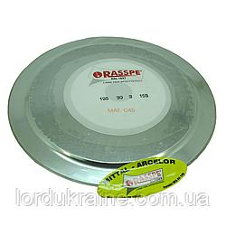 Ніж для слайсера 195 мм нержавіюча сталь RGV/ESSEDUE