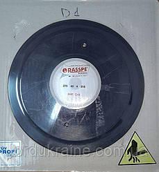 Ніж для слайсера 275 мм нержавіюча сталь SIRMAN