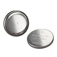 Аккумуляторные батареи для щитка SPEEDGLAS, код. 422000