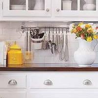 Кухонні набори
