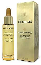 Масло-сироватка для обличчя Guerlain Abeille Royale, 28 мл