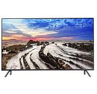 Samsung Smart Телевізор 32 дюйма 4к Wi-Fi Android Tv зі смарт Телевизор Смарт Самсунг Гарания 2 года