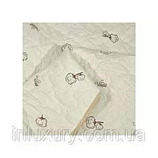 Одеяло хлопковое стеганое, фото 3
