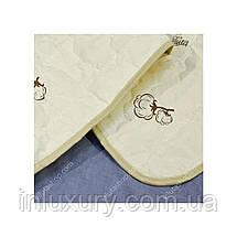 Одеяло хлопковое стеганое, фото 2