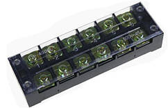 Клемна колодка ТВ-4506