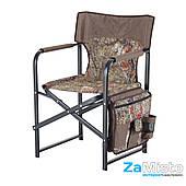 Кресло складное Vitan Гетьман 30*15 мм (лес)