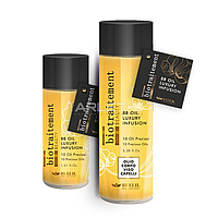 Роскошное ББ-масло для тела и волос - Brelil Biotraitement Hair BB Oil 100ml