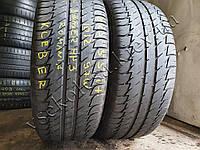 Шини бу 225/50 R17 Michelin