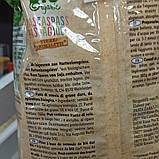 Макароны Combining bio Organic, фото 3