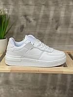 Жіночі кросівки в стилі Nike Air Force 1 Shadow різнокольорові / жіночі кросівки найк аір форс