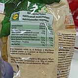 Макароны Combining bio Organic, фото 2
