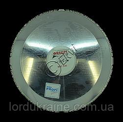 Ніж для слайсера 350 мм нержавіюча сталь для слайсера SIRMAN/RGV