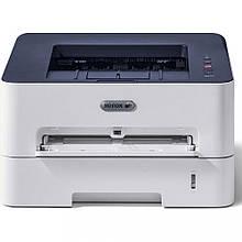 Принтер Xerox B210 + Wi-Fi (B210V_DNI)