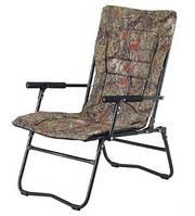 Мебель VITAN